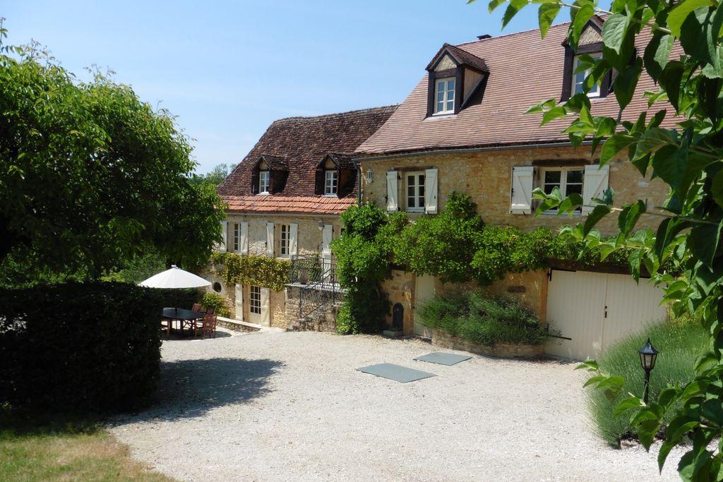 La Grange - Gallery