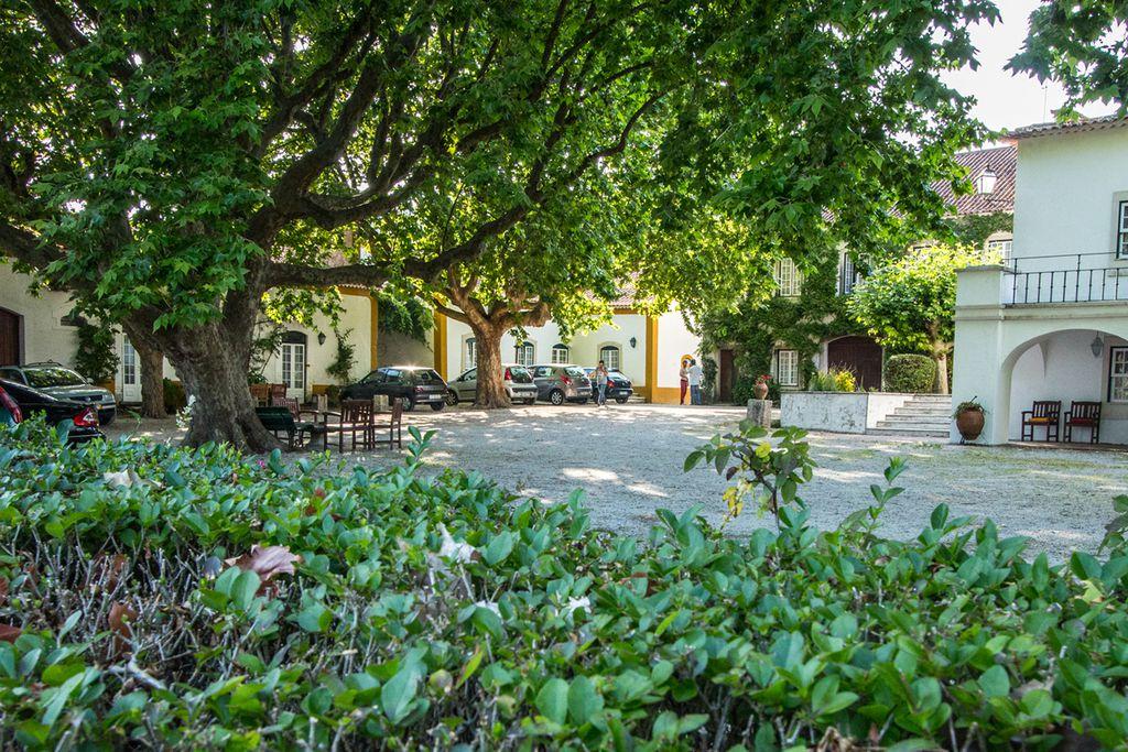 Quinta da Alcaidaria Mor - Gallery