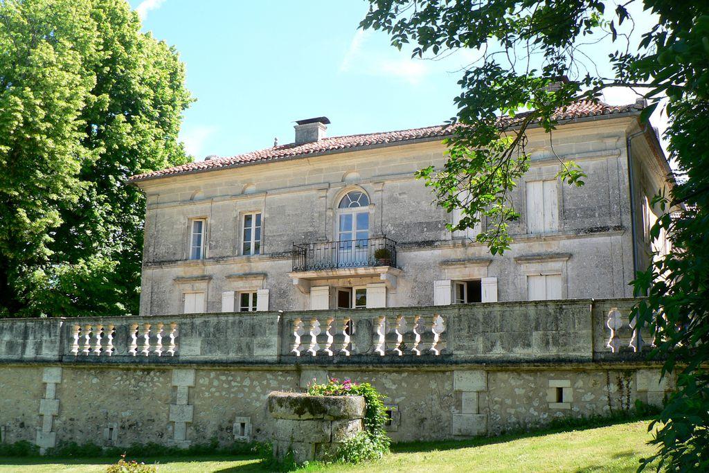 La Boissière - Gallery