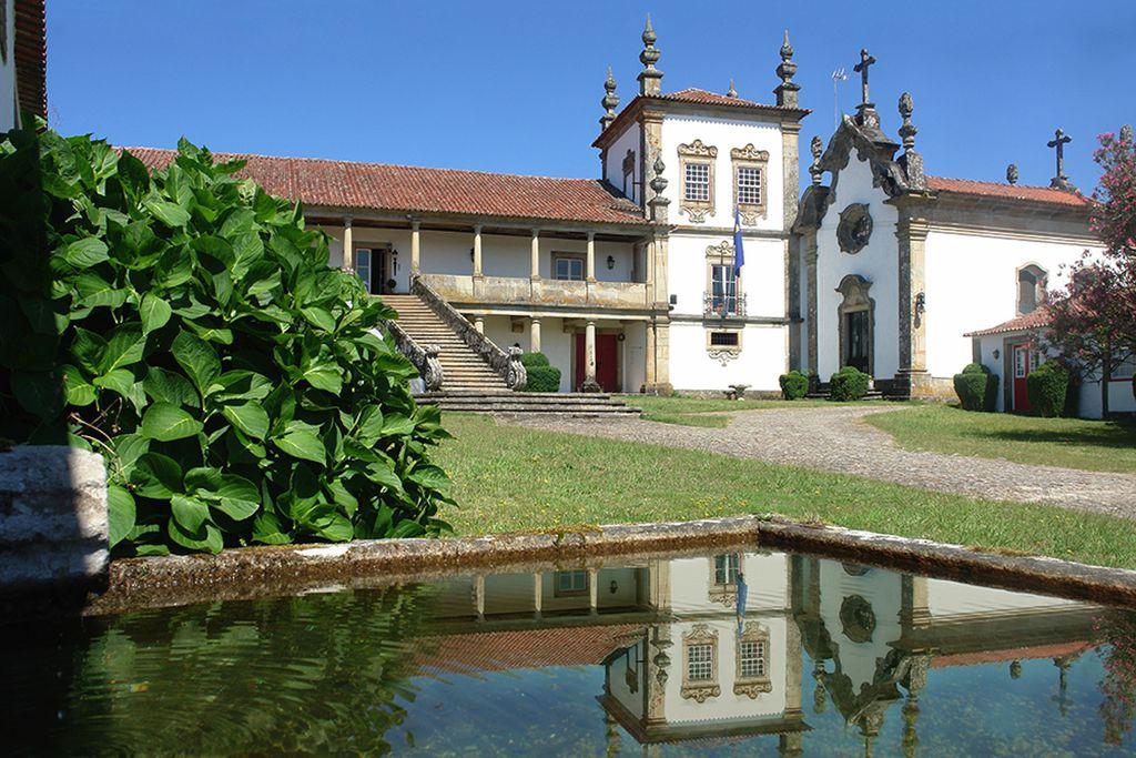 Casa de Pomarchão gallery - Gallery