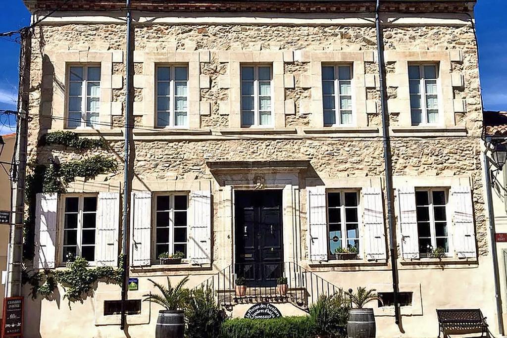 Maison des Escaliers - Gallery