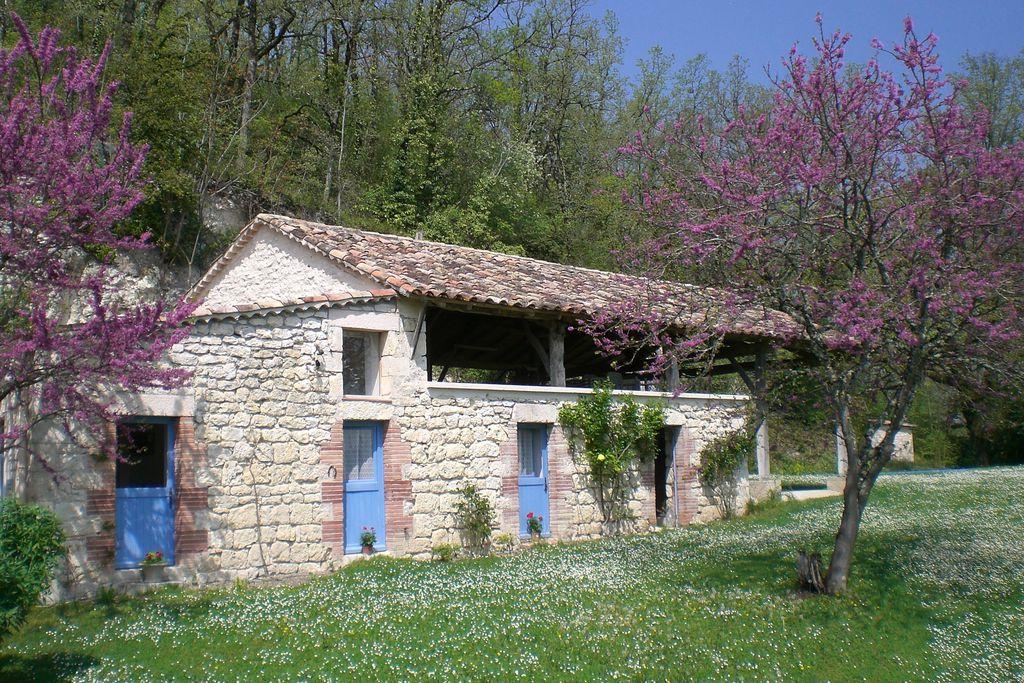 La Petite Grange gallery - Gallery