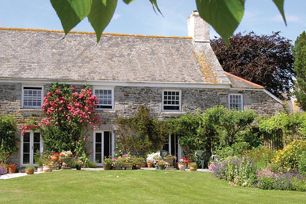 Trerose Manor - Gallery