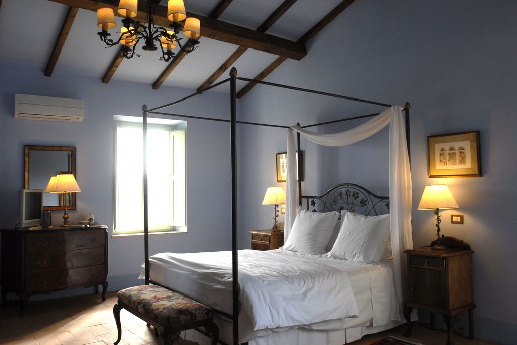 Laticastelli Country Relais - Gallery