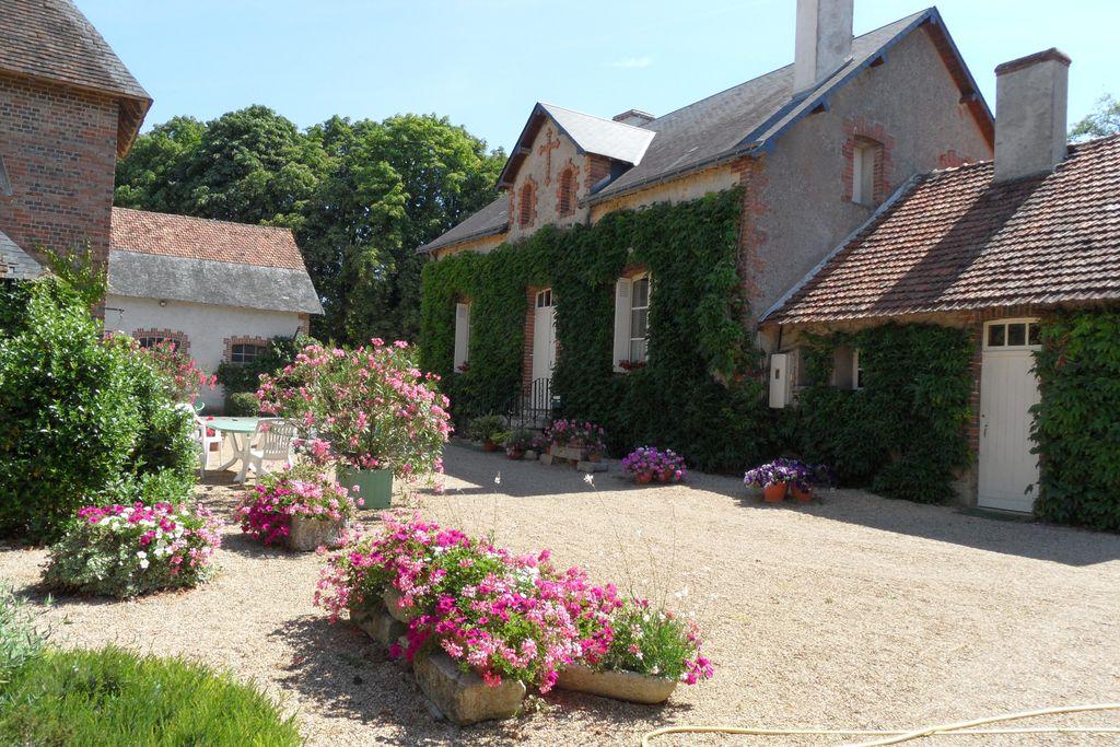 La Louisière - Gallery