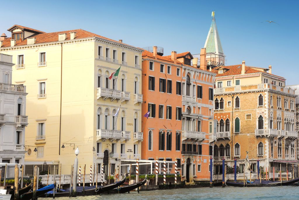 Lido Apartments Grand Terrace Ca