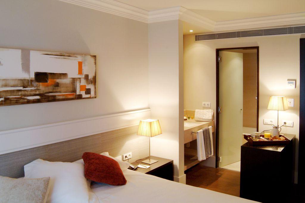 Hotel Condado - Gallery