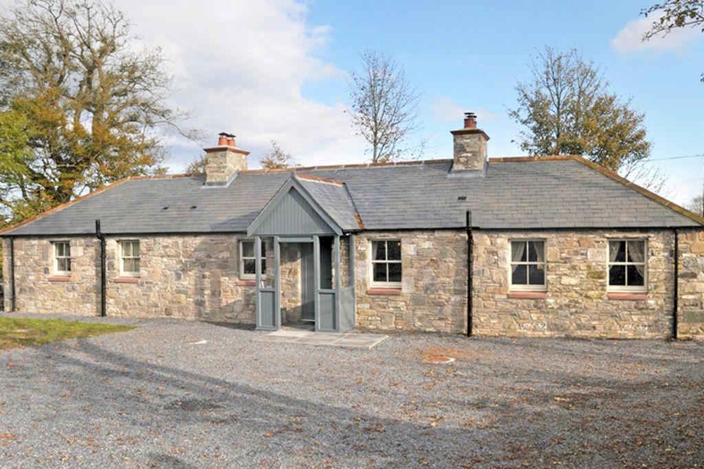 Faldarroch Farm - Gallery