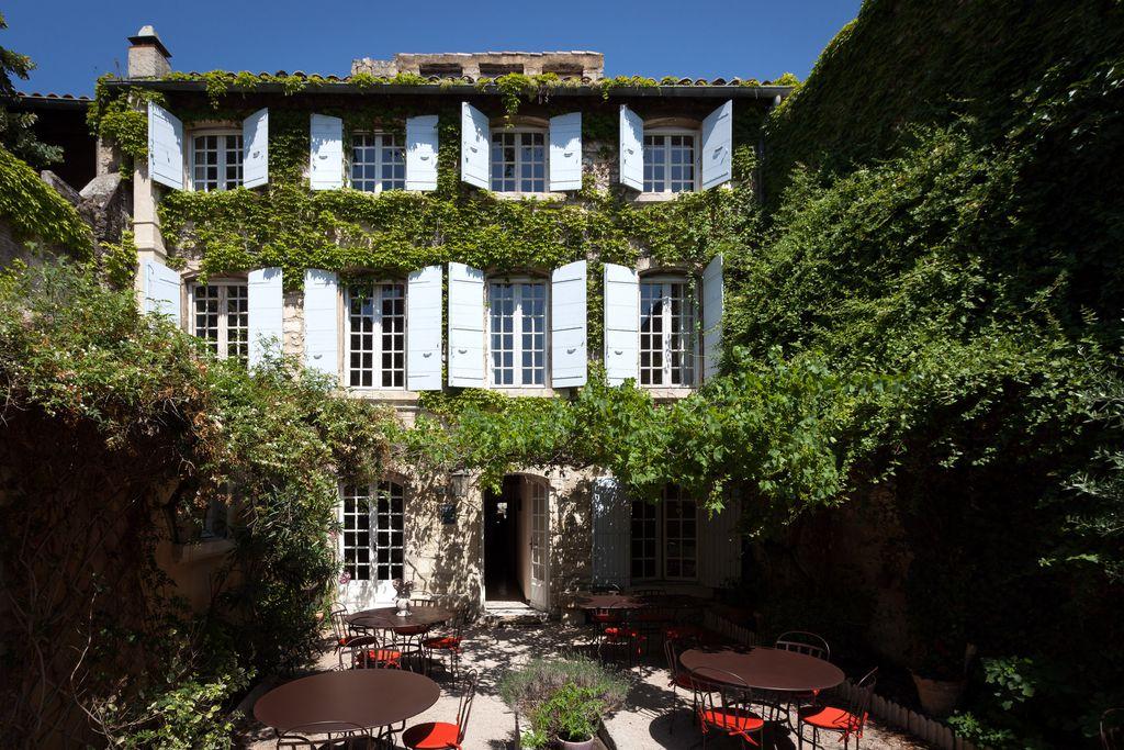 Hôtel de l'Atelier - Gallery