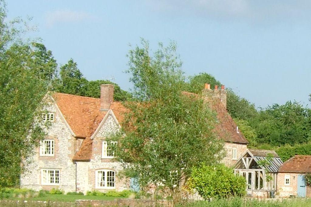 Westcourt Farm gallery - Gallery