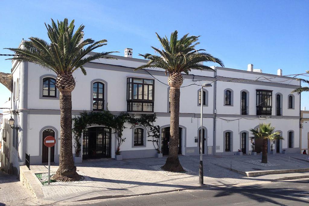 Dar Cilla Guesthouse - Gallery