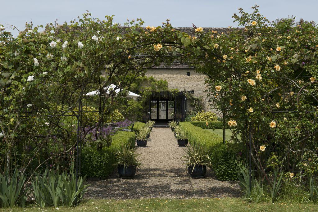 Baxters Farm - Gallery