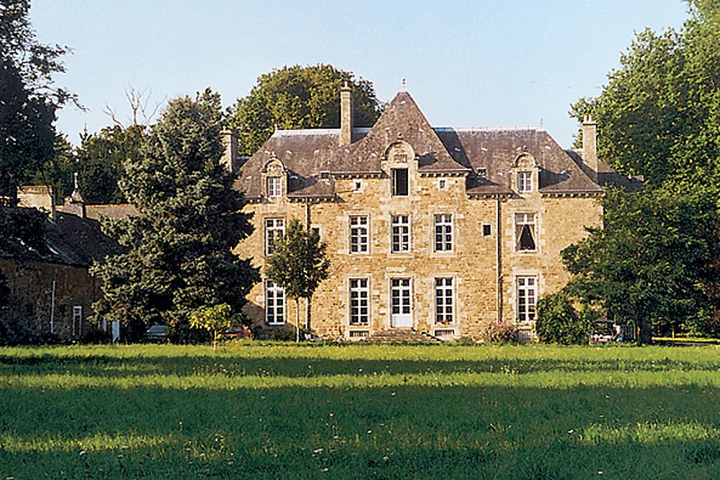 Château du Quengo gallery - Gallery
