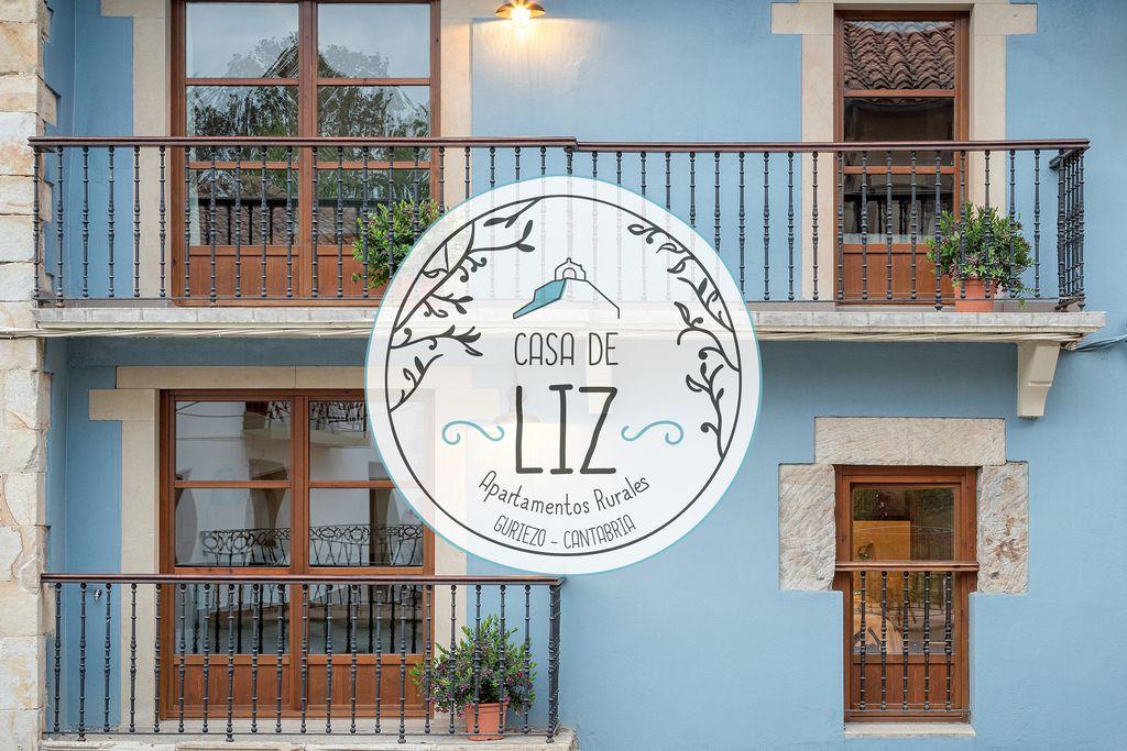 Casa De Liz gallery - Gallery