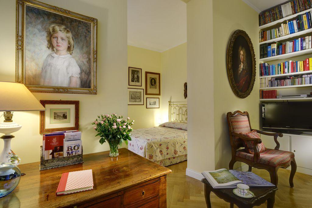 La Casa del Conte - Gallery