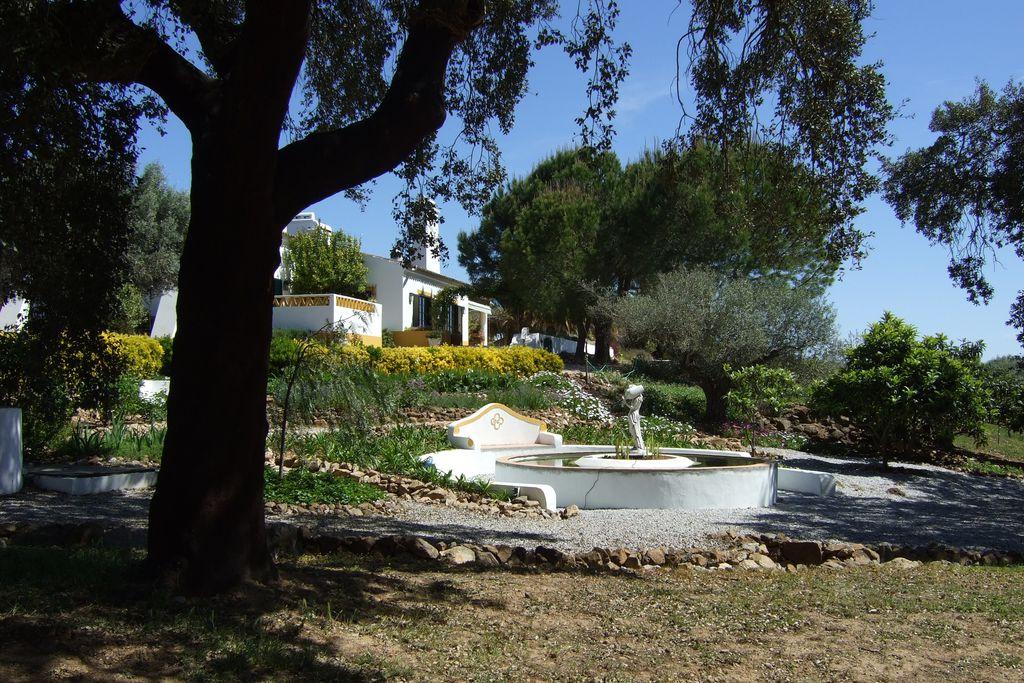 Quinta do Cano - Gallery