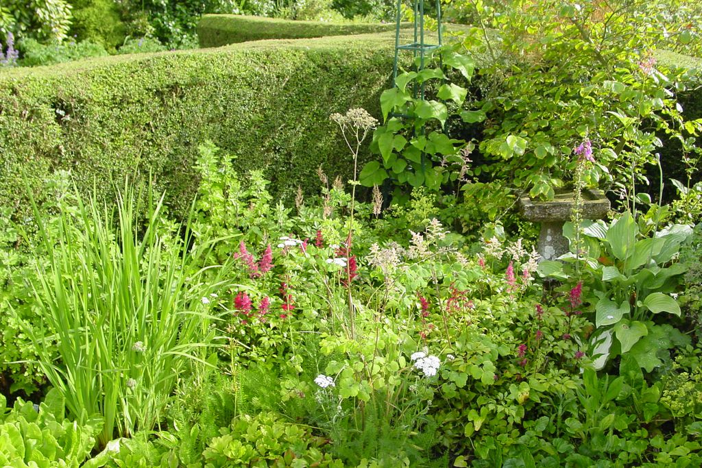 Baumber Park Bed Amp Breakfast In Lincolnshire Sawday S