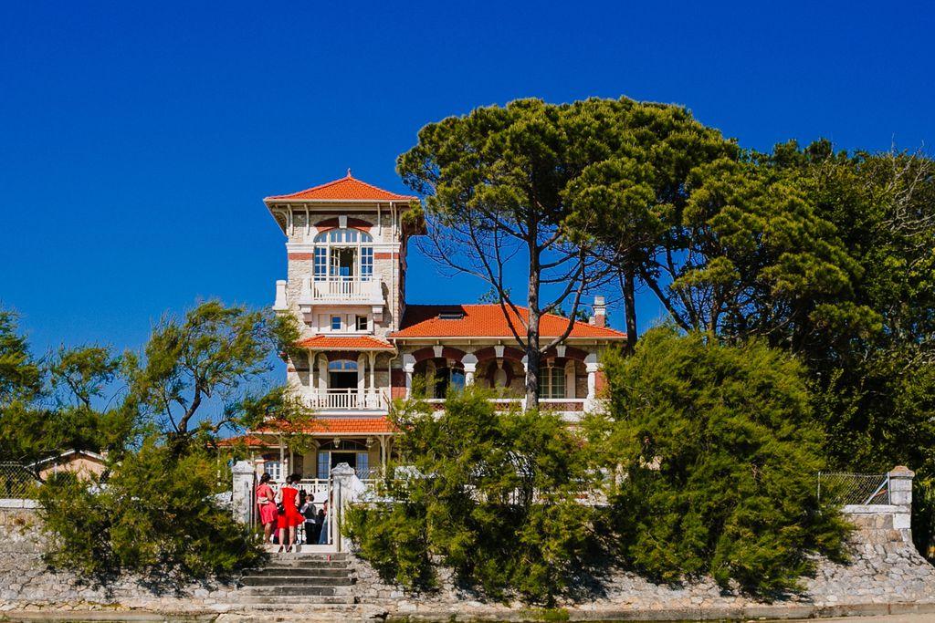 Villa la Tosca - Gallery