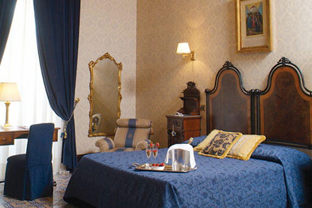 Palazzo Failla Hotel gallery - Gallery