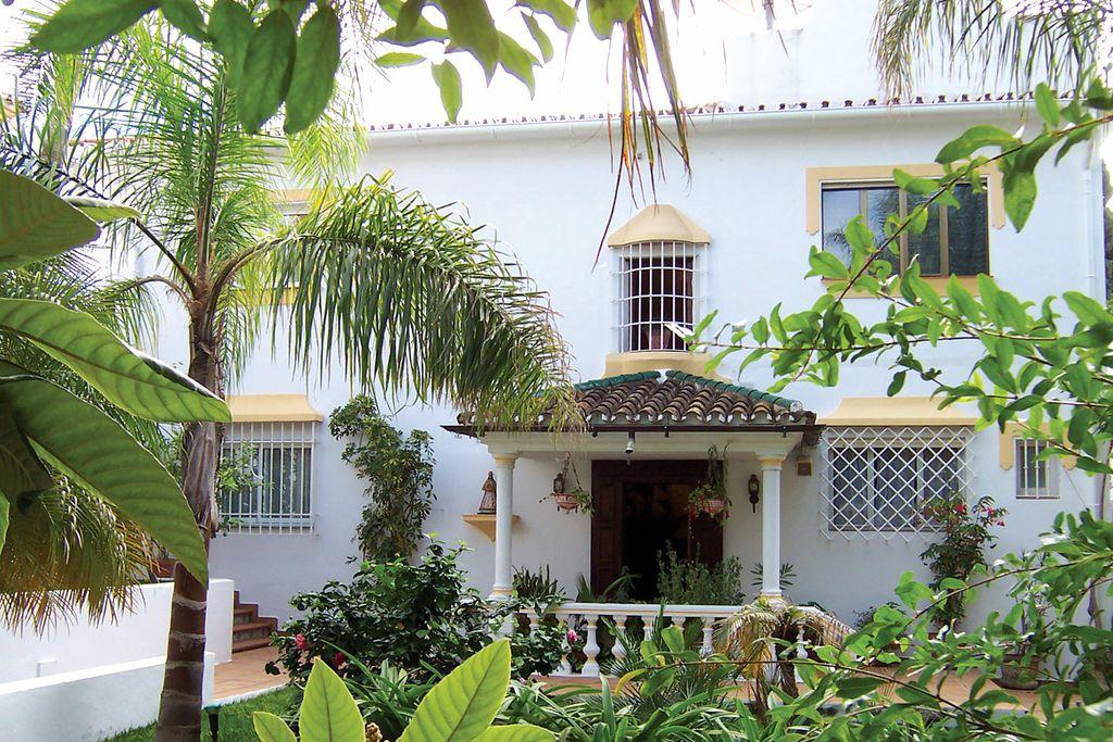 Hotel Paraíso del Mar gallery - Gallery