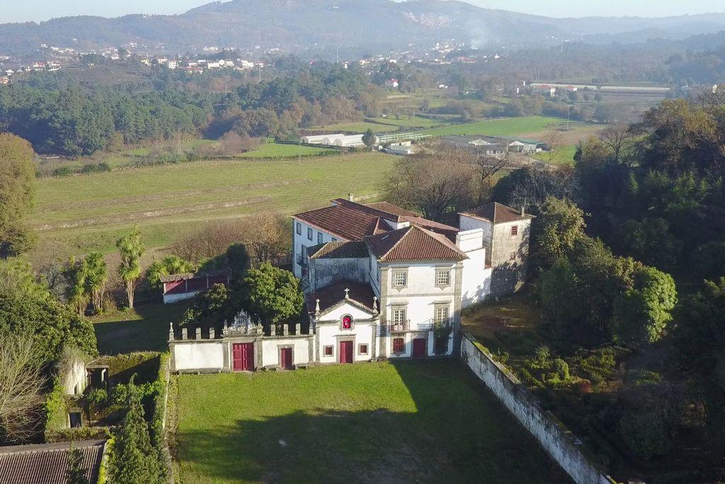 Casa de Nossa Senhora da Piedade - Gallery