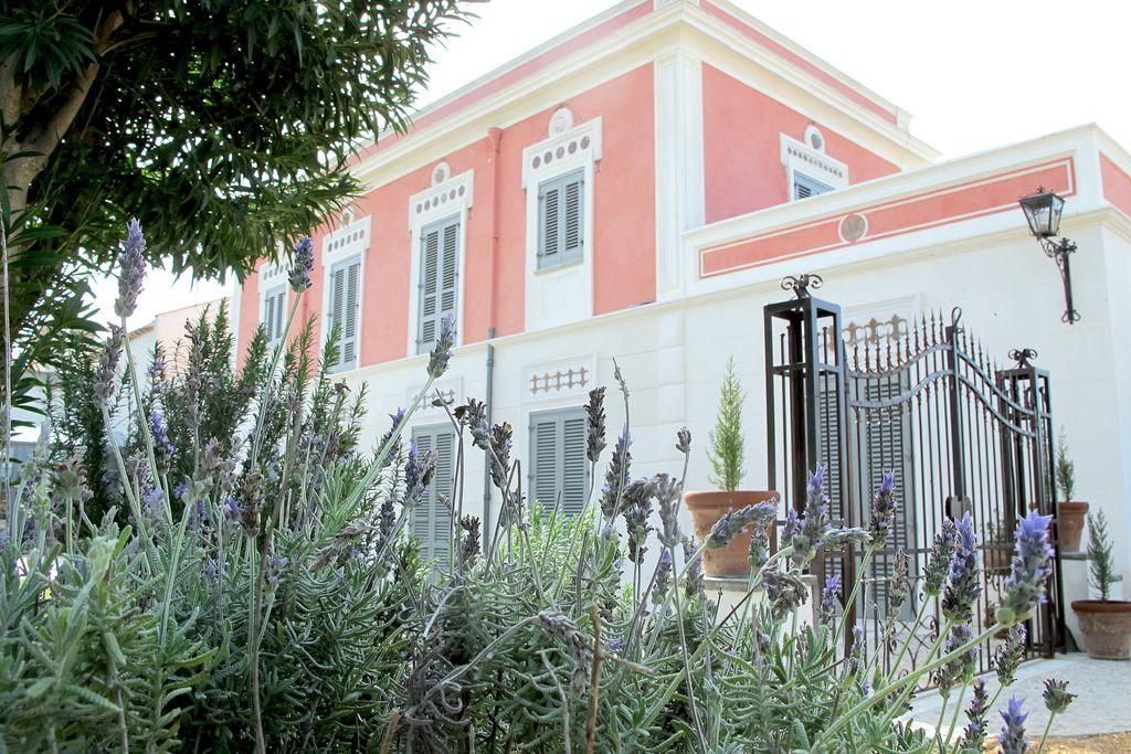 Antica Dimora La Portazza - Gallery