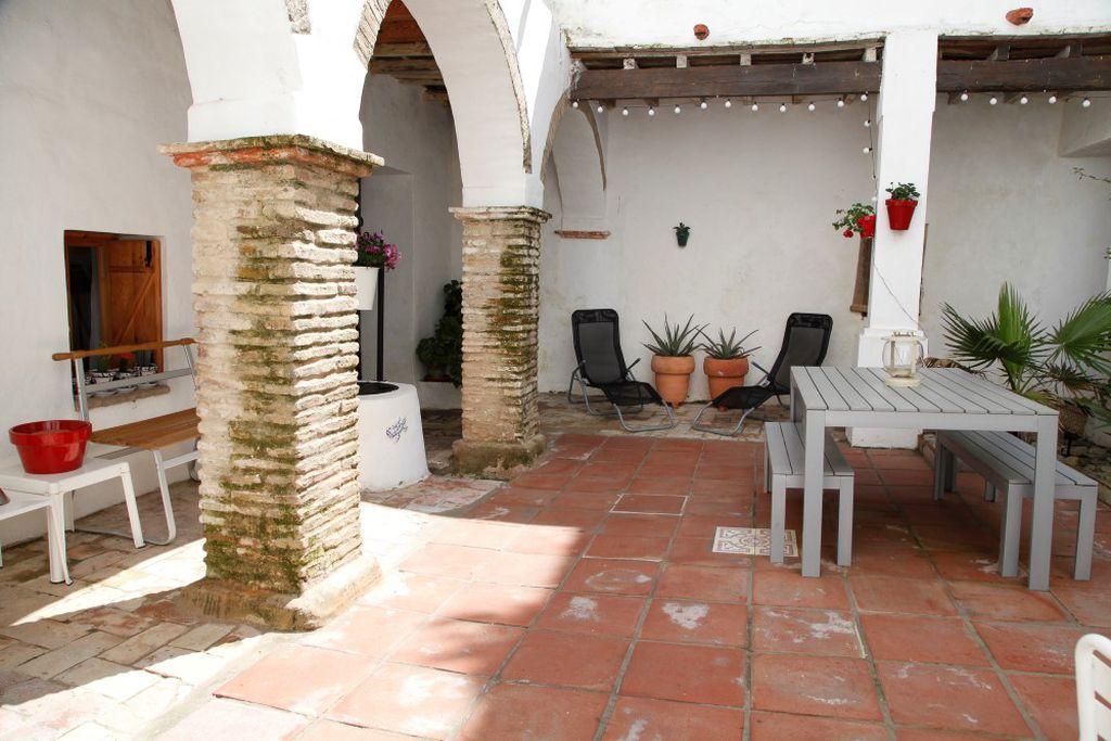 Casas Vejer gallery - Gallery