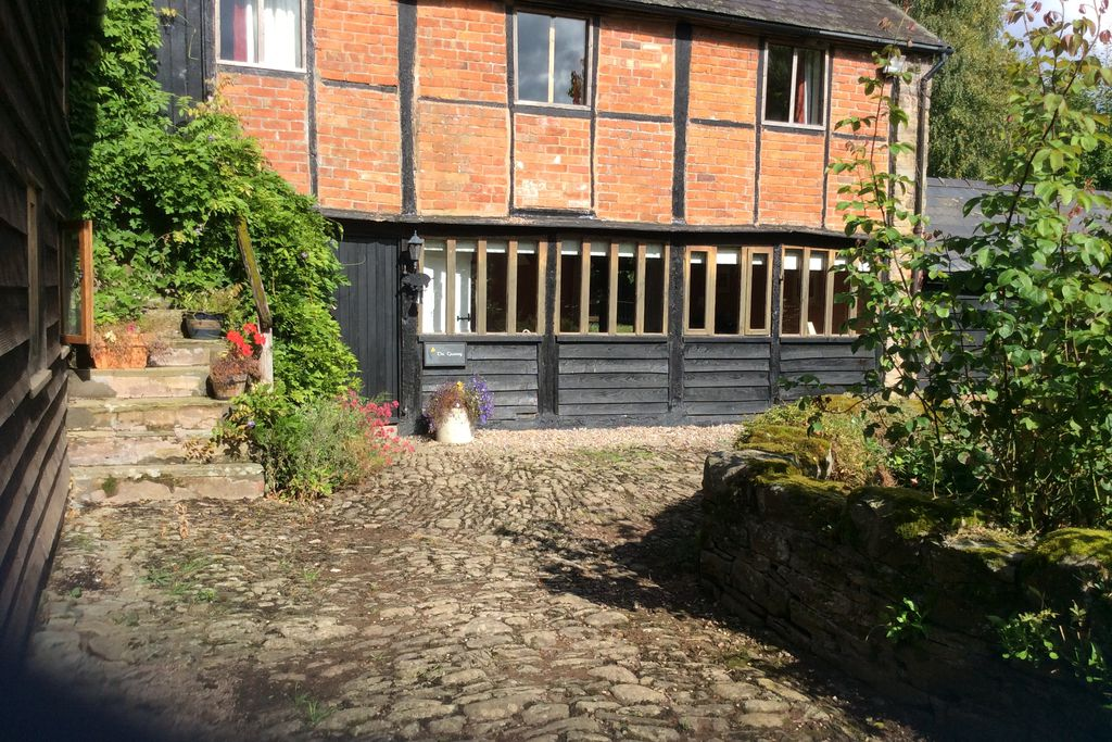 Little Quebb Cottages gallery - Gallery