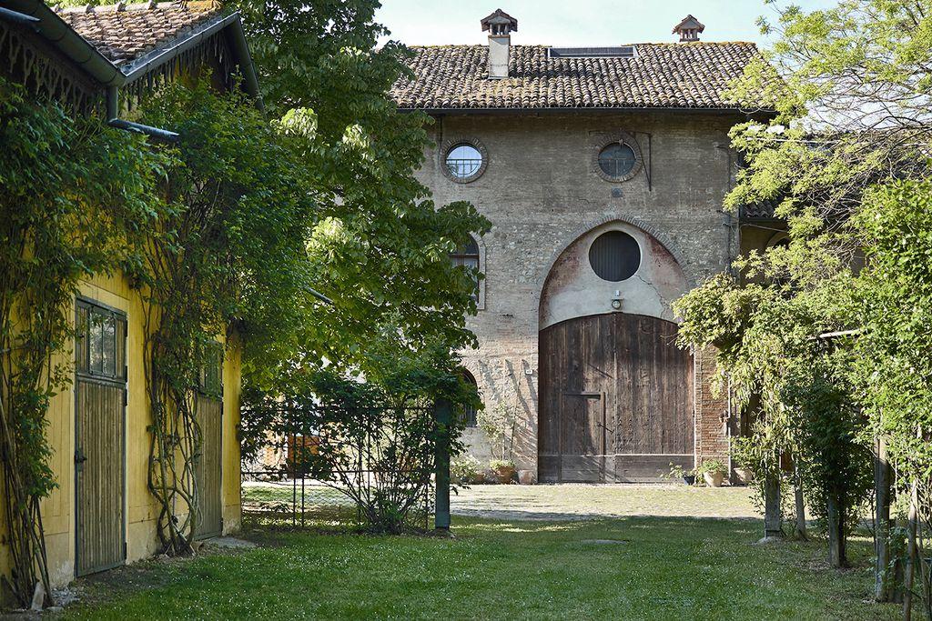 Le Dimore del Borgo - Gallery