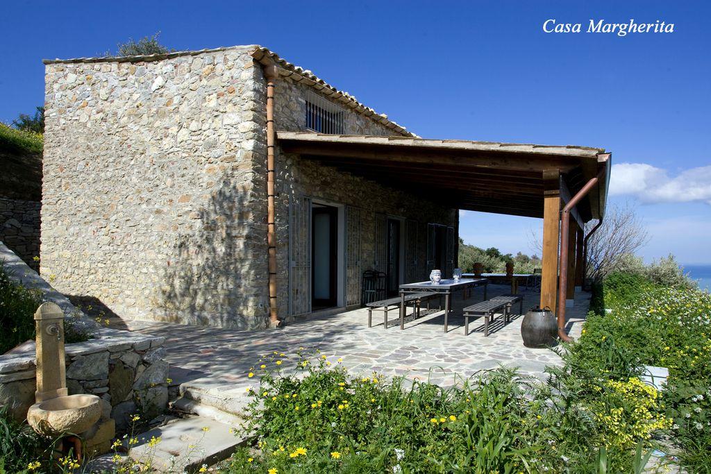 Casa Margaret - Gallery