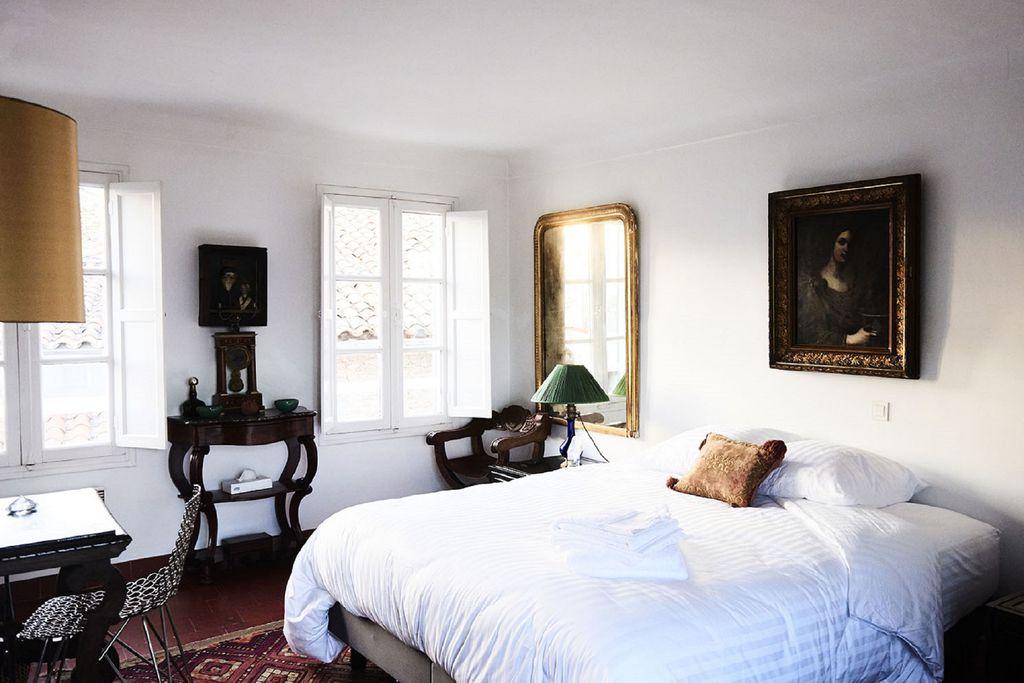 Maison du Prince - Gallery