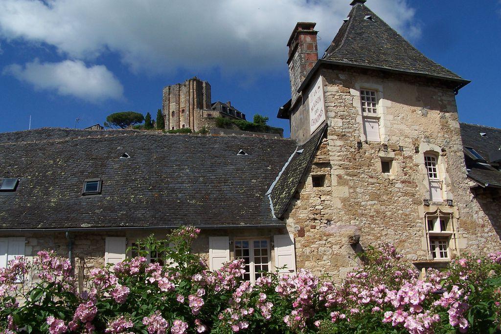 La Maison des Chanoines gallery - Gallery