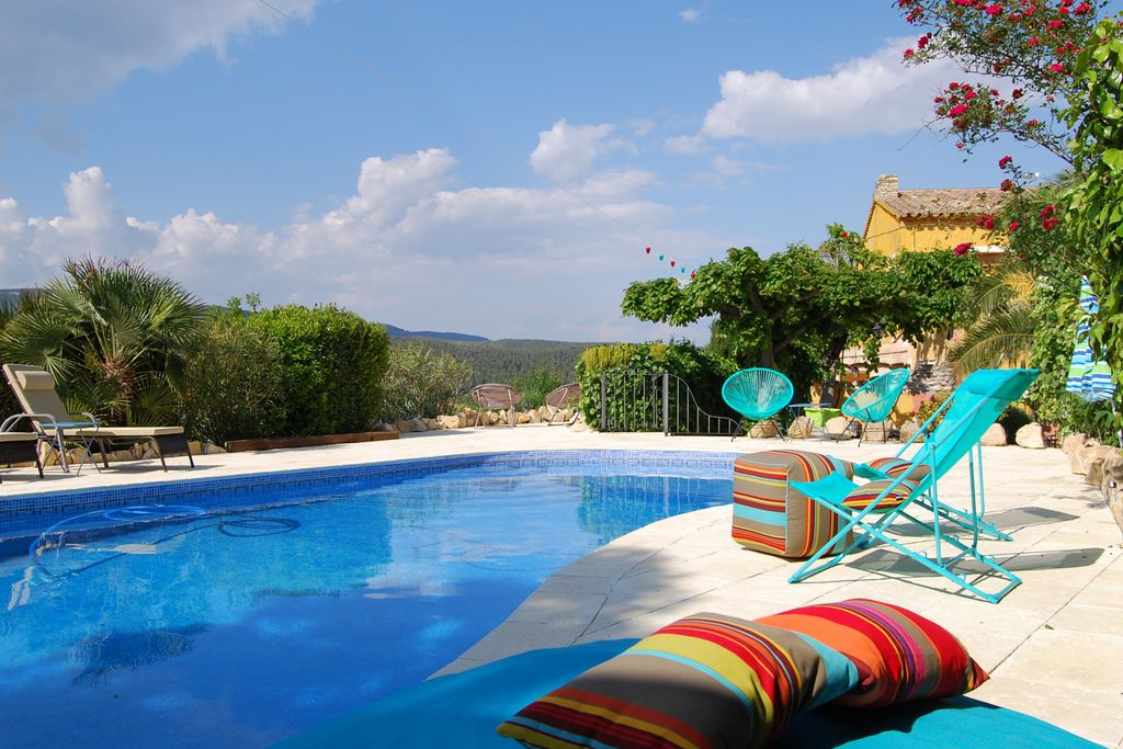 Arianella Bed & Breakfast Penedes - Gallery