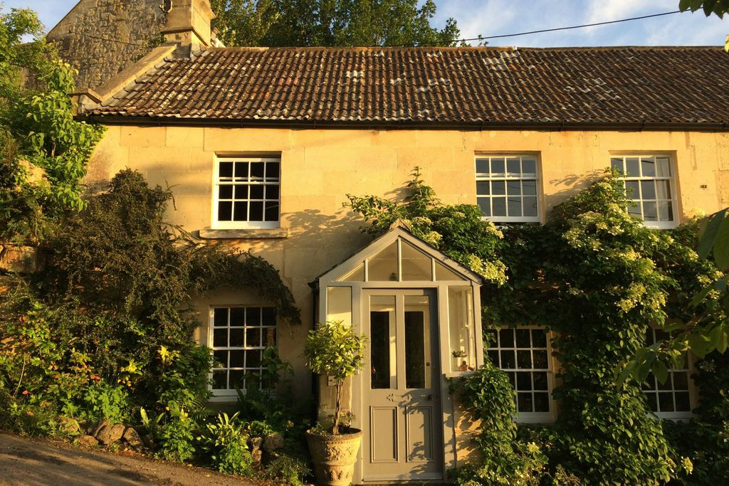 Yew Tree Cottage - Gallery