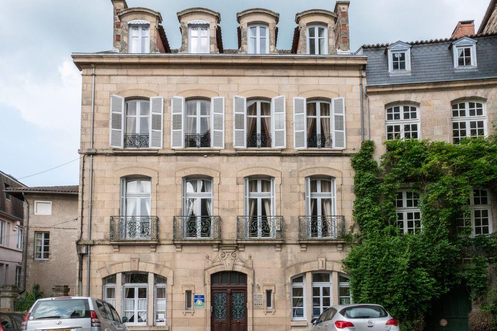 Le Jardin des Lys - Gallery