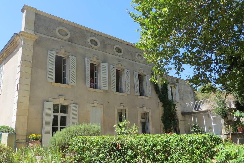 La Claire Demeure - Gallery