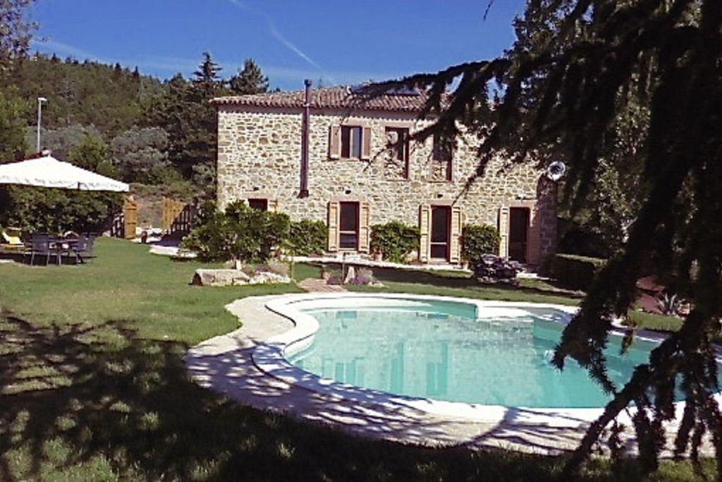 Casa sul Monte - Gallery