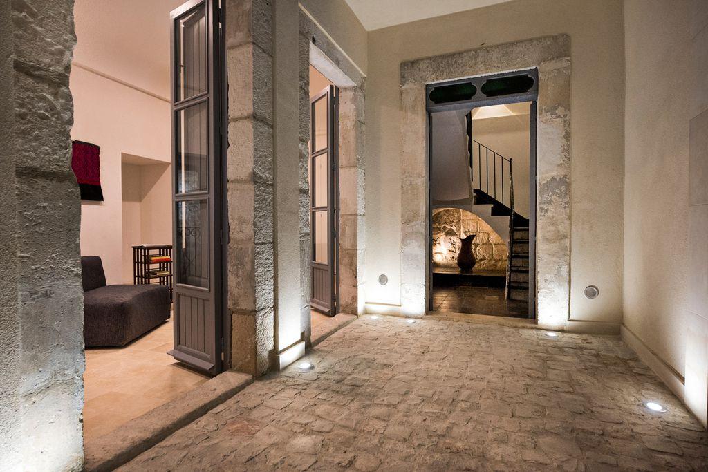 Domus Sbirciò - Gallery