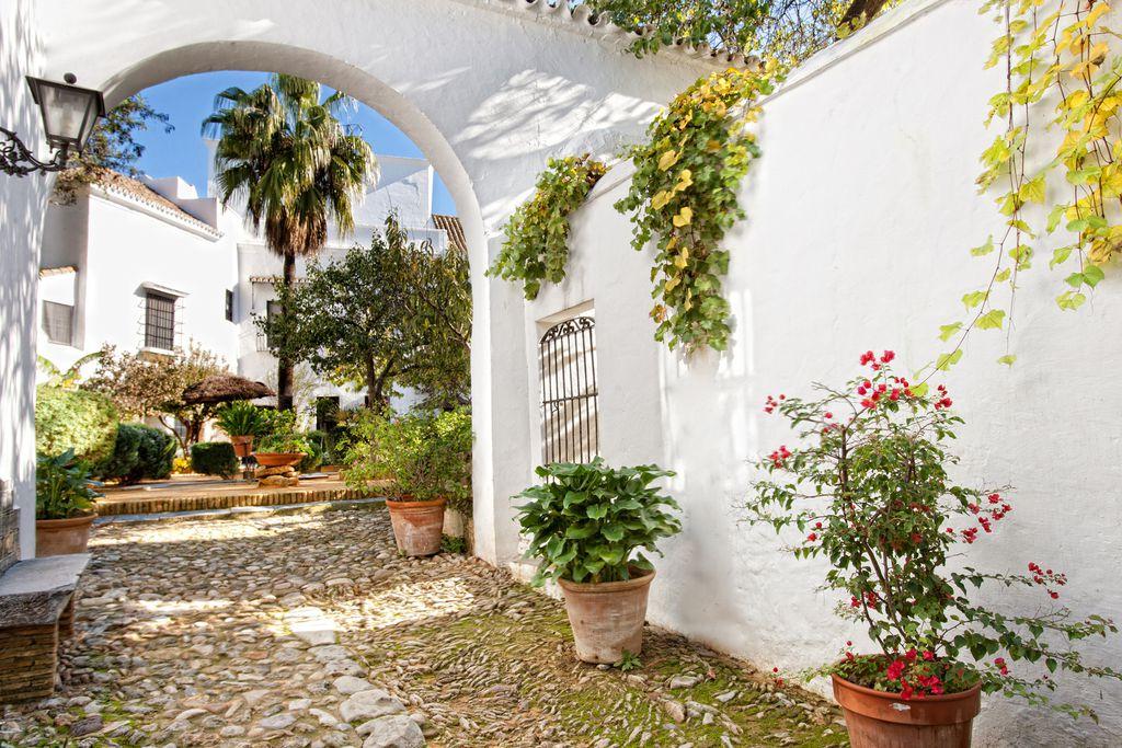 Hospederia Medina Sidonia - Gallery