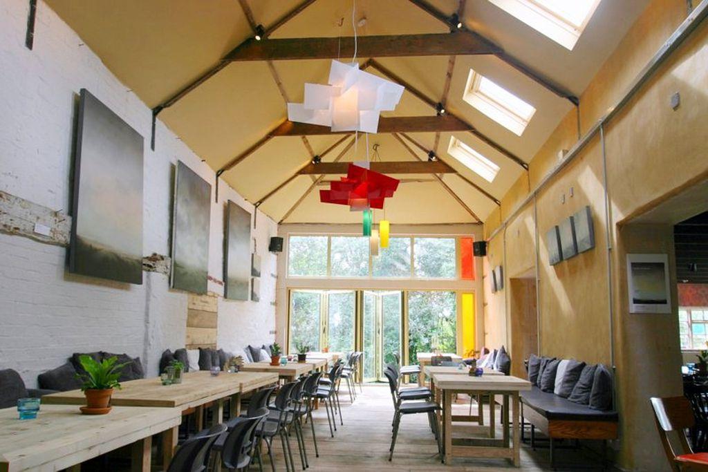 The Sheppey Inn - Gallery