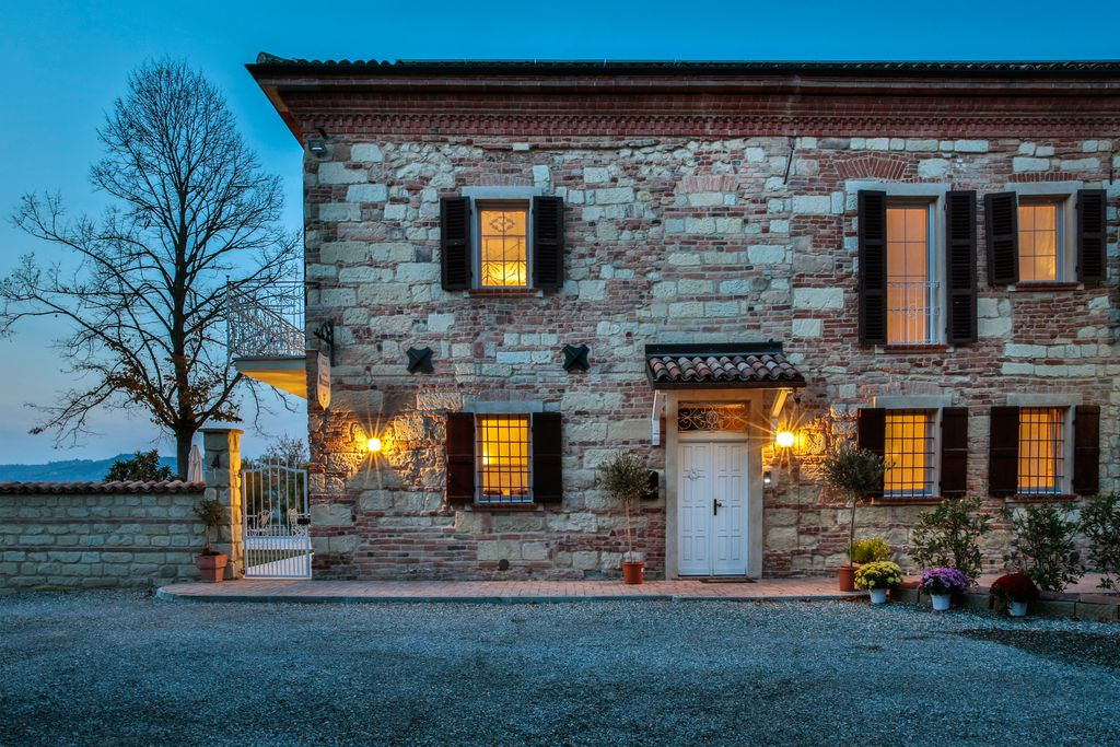 Country House Montessino - Gallery