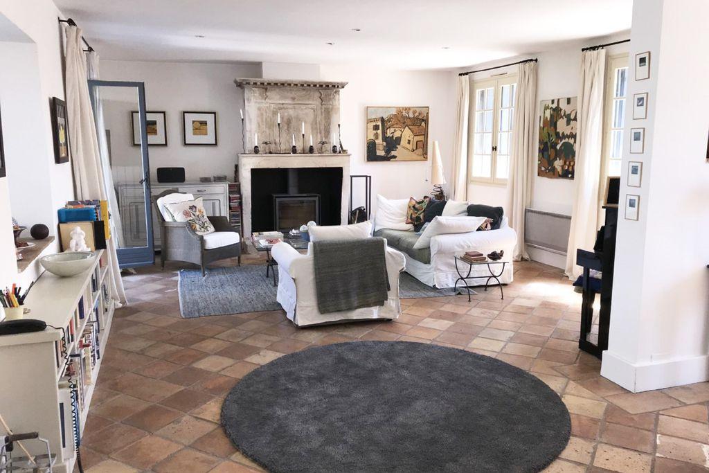 La Maison des Hirondelles - Gallery