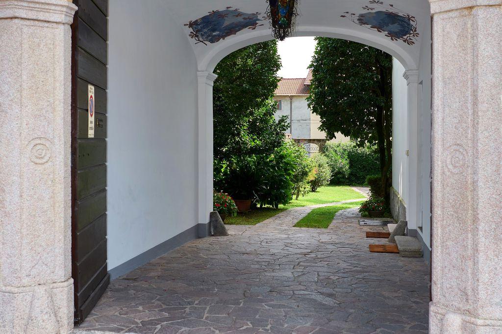 Antica Casa Balsari - Gallery