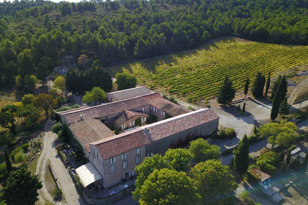 Château La Villatade gallery - Gallery