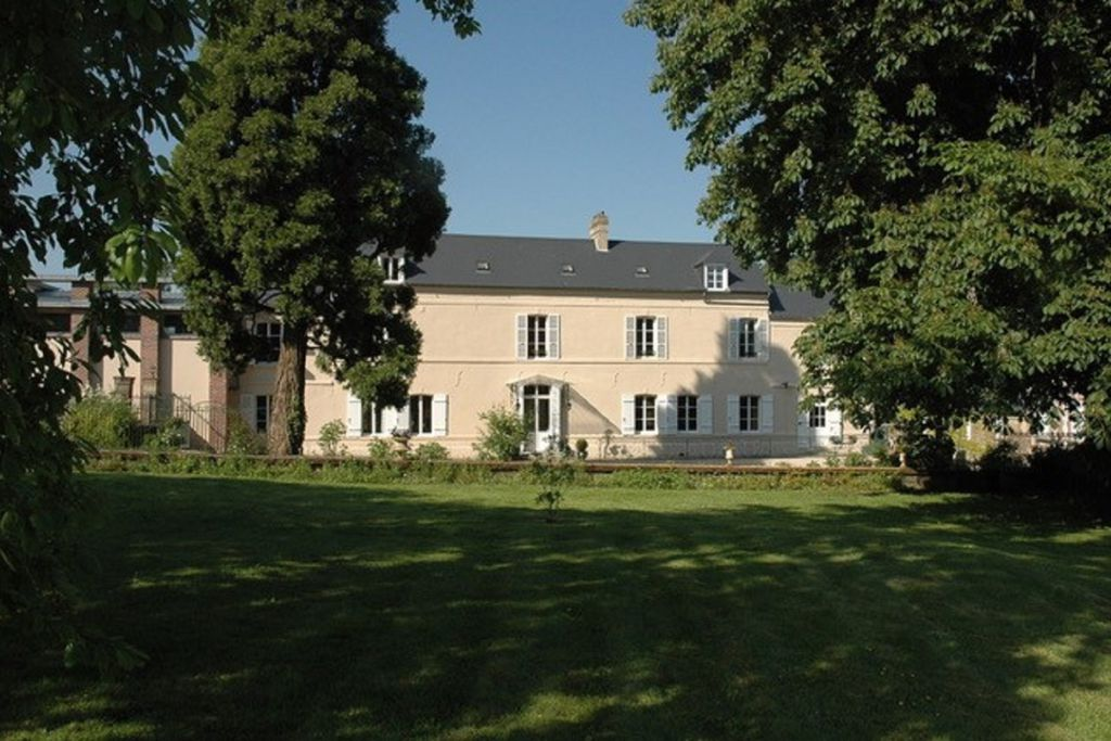 Les Chambres de l'Abbaye gallery - Gallery