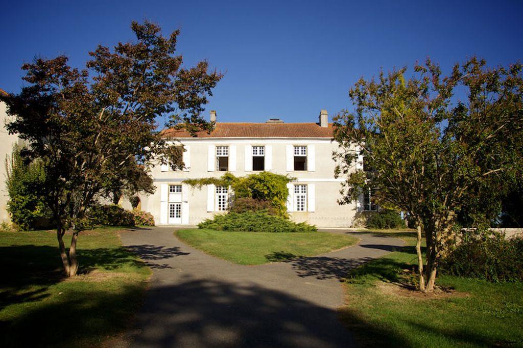 Château de Projan - Gallery