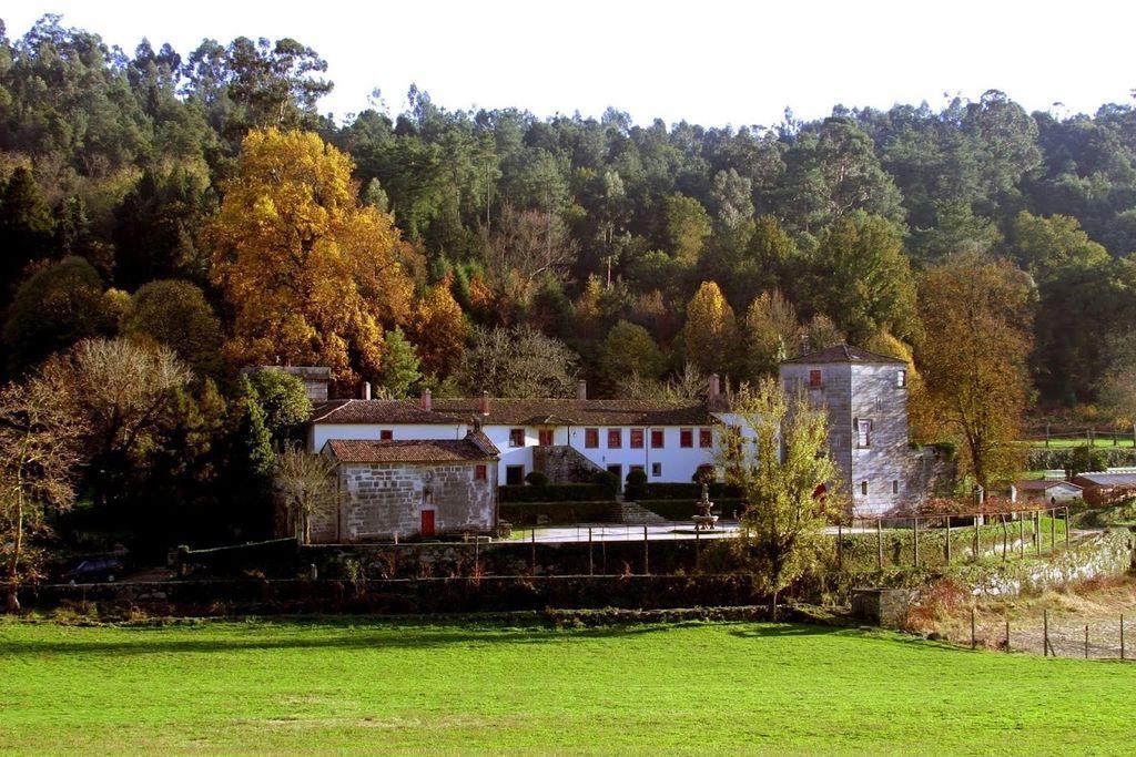 Quinta de Pindela gallery - Gallery
