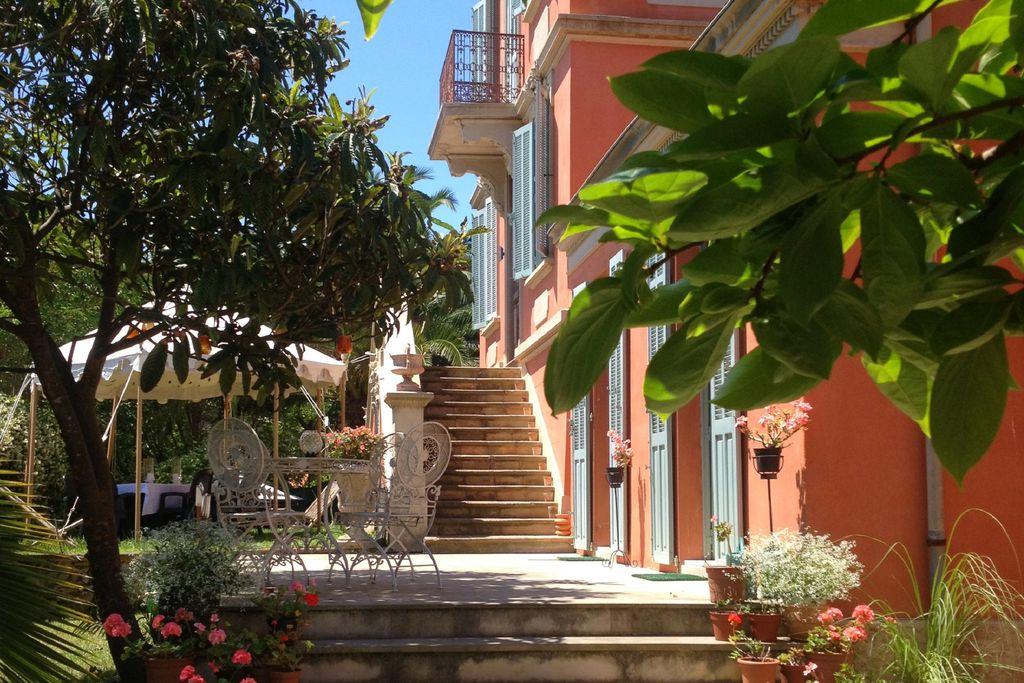 Villa de Maria - Gallery