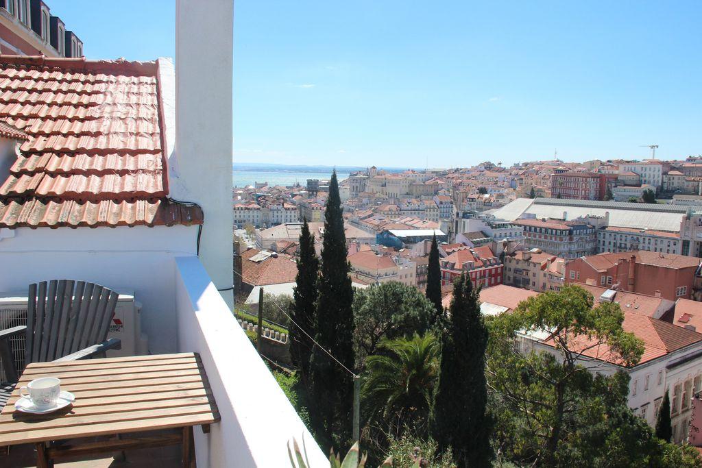 Casa Villa Serra & Casa Joaquina - Gallery