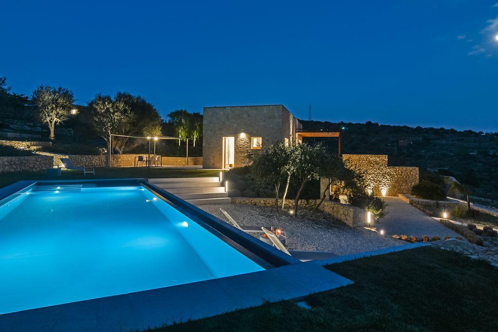 Villa Gilda - Gallery